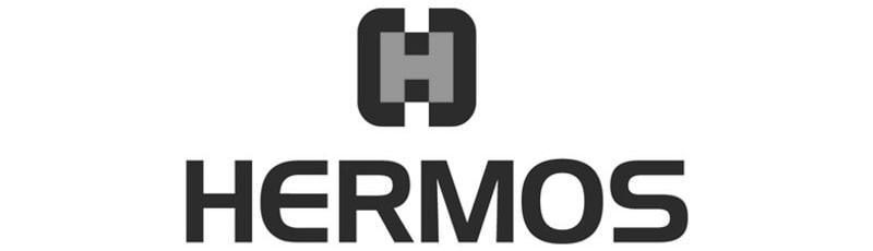 hermos.com