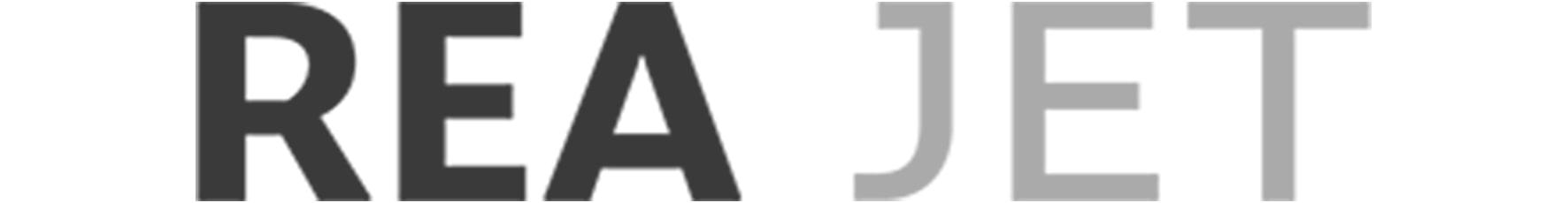 rea-jet.com